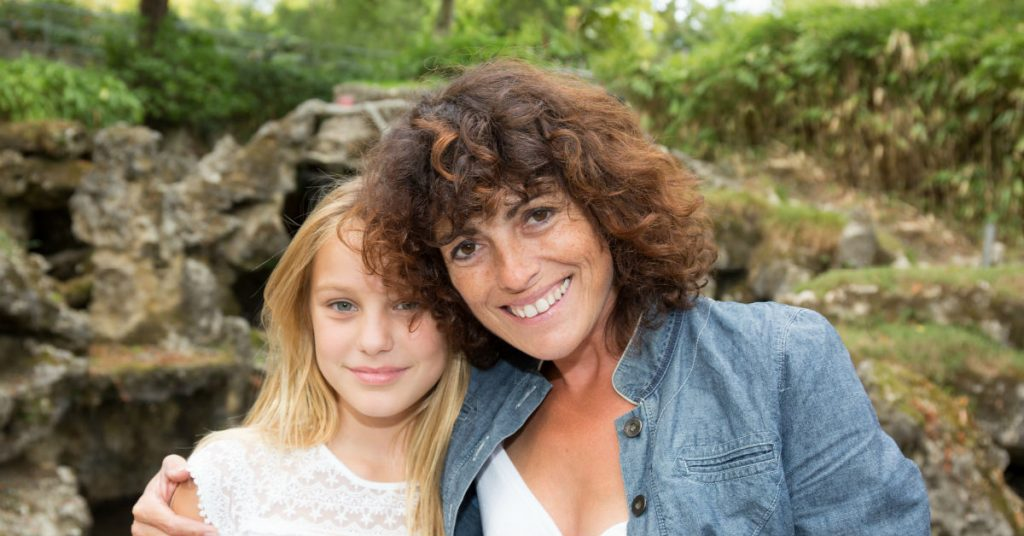 Help For Parents With Troubled Teenagers