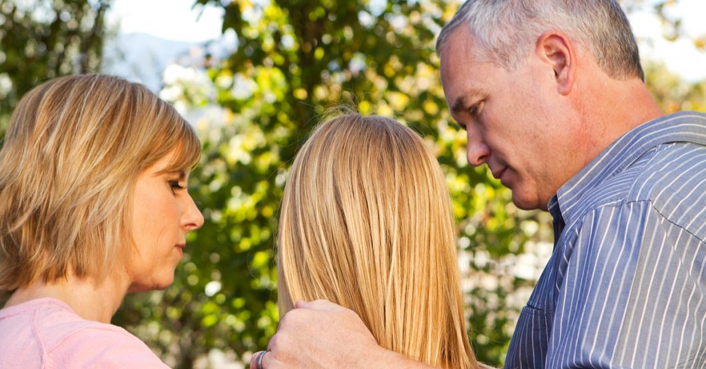 Help for Troubled Teens and At-Risk Youth