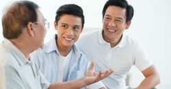 Teaching Teens Communication Skills That Will Benefit Them for a Lifetime