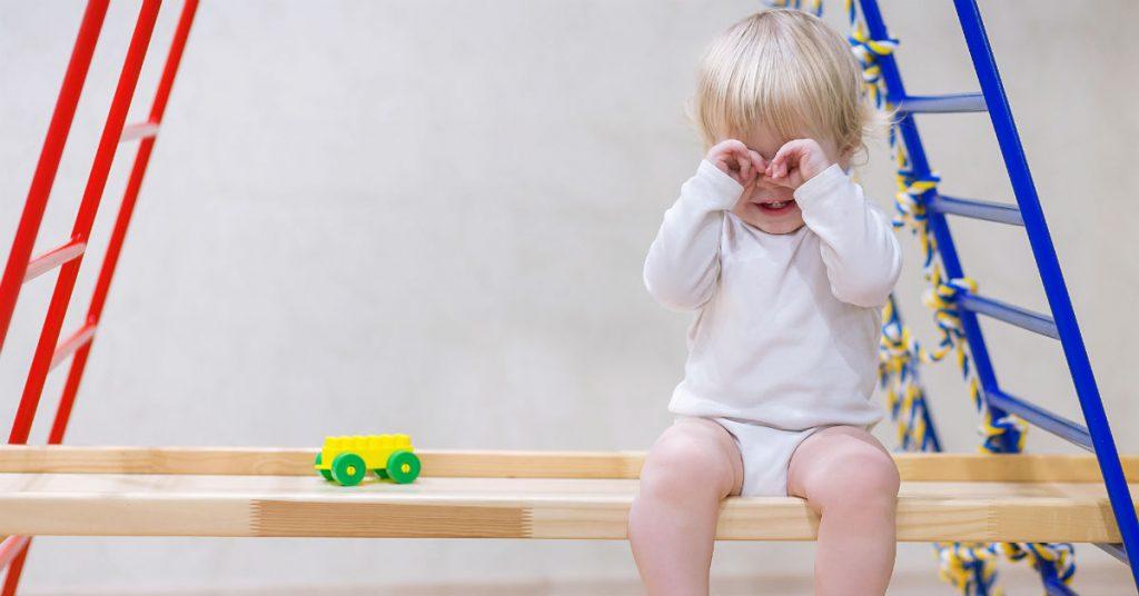 Understanding Reactive Attachment Disorder