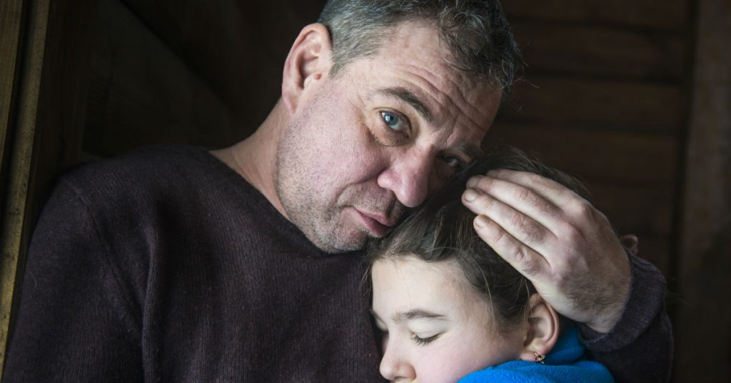 Support For Parents Of Suicidal Teens