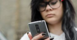 Turning Your Teens' Focus Away From Their Phones